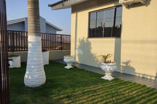 Casa à venda com 3 dormitórios em Planalto, Pato branco cod:926116 - Foto 3