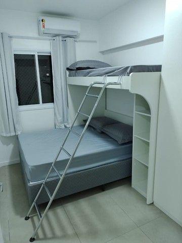 Apartamento temporada - Recreio dos bandeirantes - Foto 10