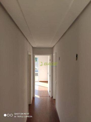 Casa com 3 dormitórios à venda, 312 m² por R$ 1.277.000,00 - Bougainville - Pelotas/RS - Foto 10