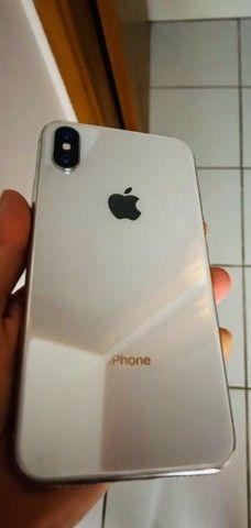 iPhone X 256 G - Foto 2
