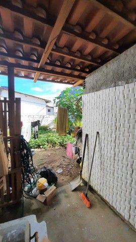 Casa em Mangabeira lV - Foto 3