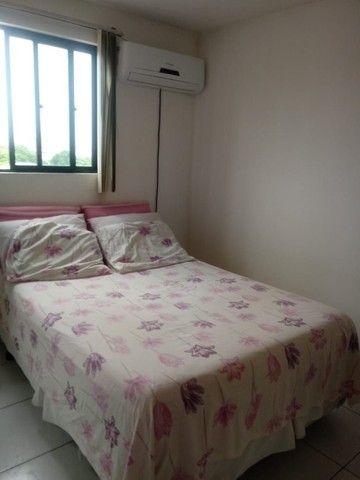Apartamento p/ venda com 03 quartos nos Bancários - Cód. AP 0022 - Foto 11