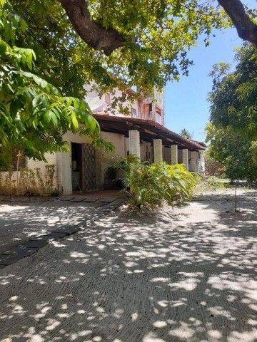 Chácara à venda, 6262 m² por R$ 350.000,00 - Jacunda Tupuiu - Aquiraz/CE - Foto 5