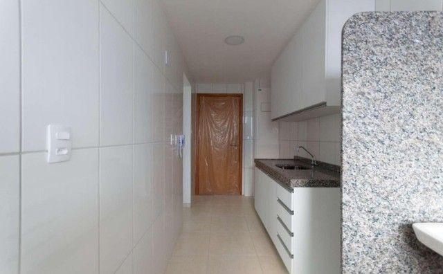 (EA)Venha morar em Candeias, apartamento 3 quartos 1 suite, Oportunidade - Foto 6