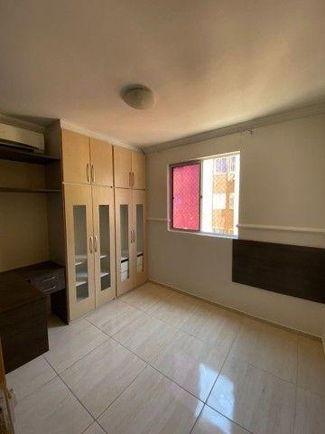 apartamento prevcon  - Foto 2