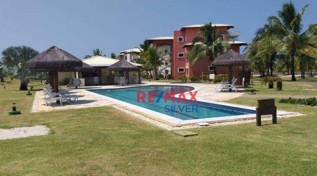Apartamento 4/4 no Iberostar Praia do Forte - Bahia