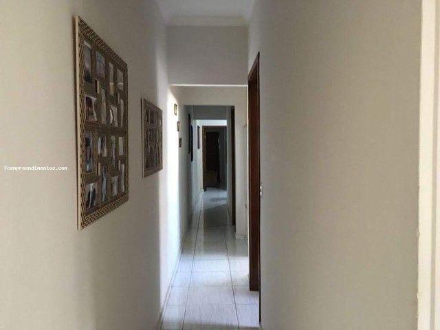 Casa para Venda em Limeira, Jardim Presidente Dutra, 3 dormitórios, 1 suíte, 1 banheiro, 2 - Foto 13