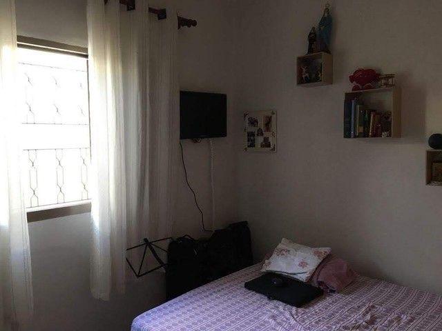 Casa para Venda em Limeira, Jardim Presidente Dutra, 3 dormitórios, 1 suíte, 1 banheiro, 2 - Foto 3