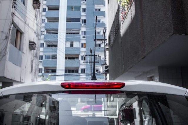 Peugeot 208 Active 1.5 8V Flex - Foto 11