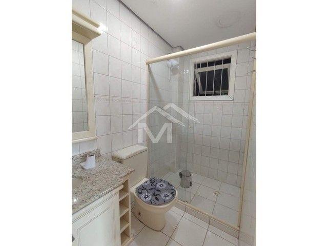 CANOAS - Apartamento Padrão - NOSSA SENHORA DAS GRACAS - Foto 16