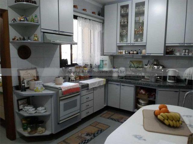 Apartamento para alugar com 4 dormitórios cod:15207 - Foto 13