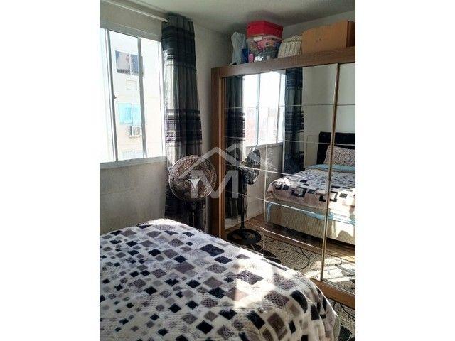 CANOAS - Apartamento Padrão - MATO GRANDE - Foto 20
