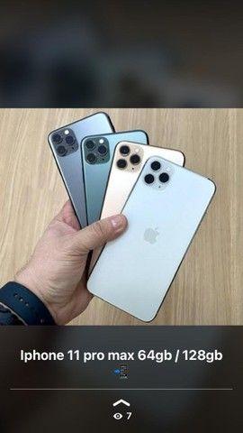 Iphones Melhores Preços!