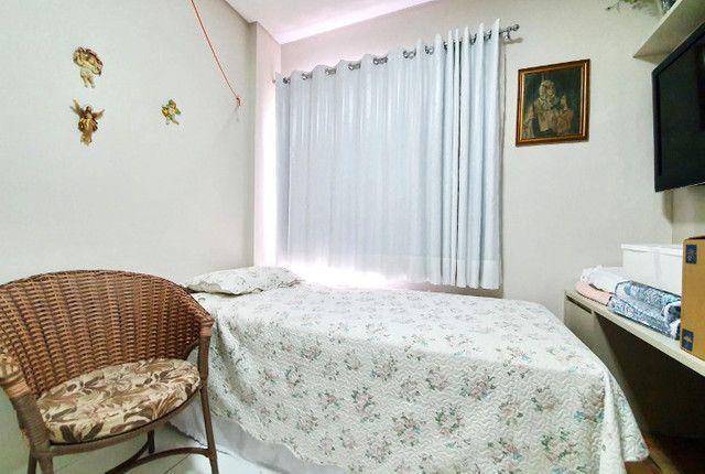 2 Apartamento em Fátima com 3 suítes pronto p/ Morar! Preço Imperdível (TR67076) MKT - Foto 7