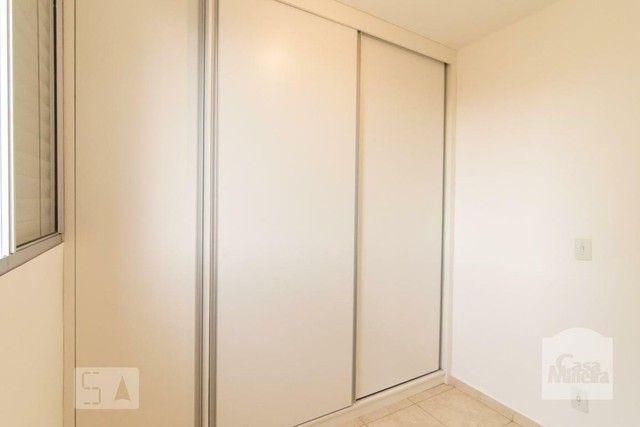 Apartamento à venda com 3 dormitórios em Castelo, Belo horizonte cod:324979 - Foto 18