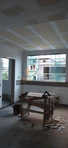 CONSELHEIRO LAFAIETE - Apartamento Padrão - Carijós - Foto 4