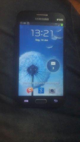 Samsung galaxy win 2 chips - Foto 2