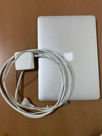 Macbook air 13? - Foto 2