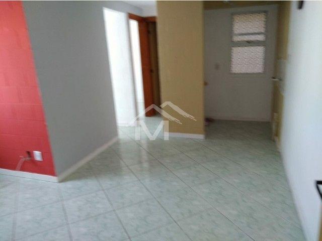 CANOAS - Apartamento Padrão - ESTANCIA VELHA - Foto 18