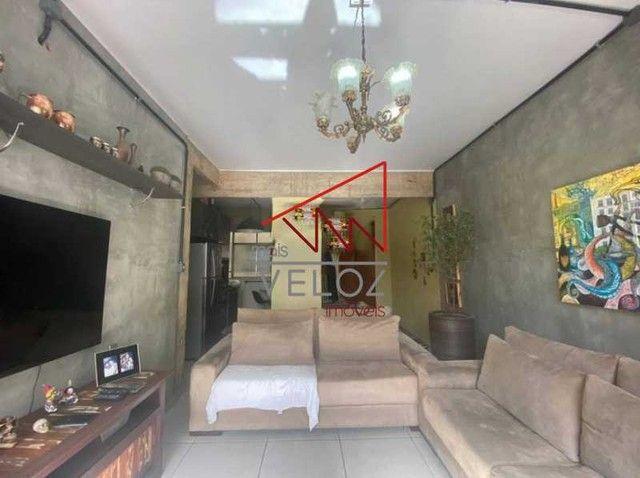 Apartamento à venda com 3 dormitórios em Copacabana, Rio de janeiro cod:LAAP32246 - Foto 6
