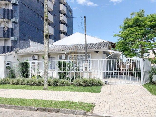 Casa em Centro - Guaratuba, PR - Foto 2