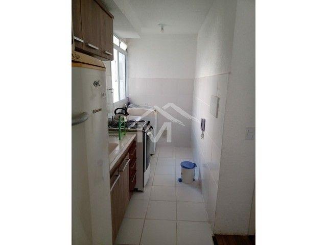 CANOAS - Apartamento Padrão - MATO GRANDE - Foto 18
