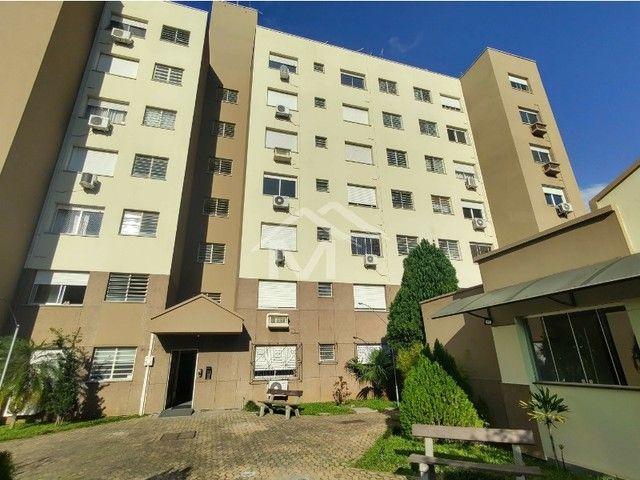 CANOAS - Apartamento Padrão - CENTRO - Foto 7
