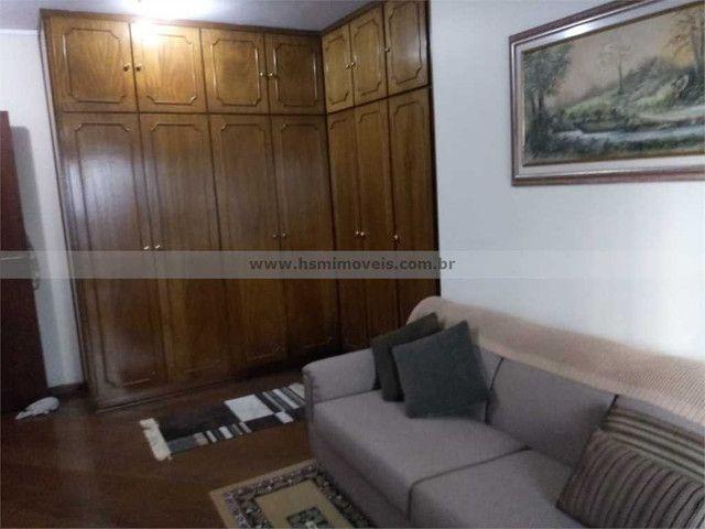 Apartamento para alugar com 4 dormitórios cod:15207 - Foto 7