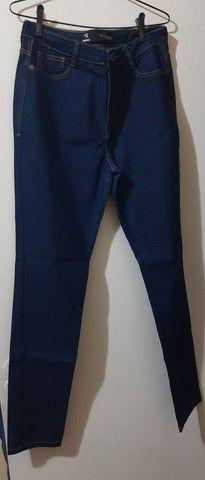 Vendo calças vintage !!! - Foto 3