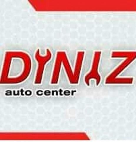 Diniz auto center