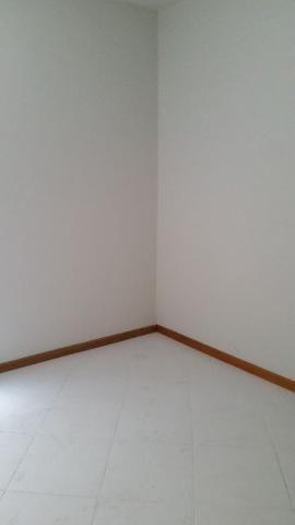Apartamento de 1 quarto no Méier