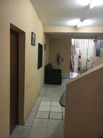 Casa Jose Malcher 315m², 7 salas, terraço,copa, cozinha, - Doutor Imoveis - Foto 6