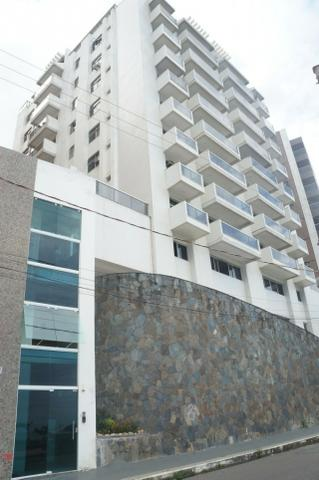 Apartamento no Centro de Guarapari, 3 quartos