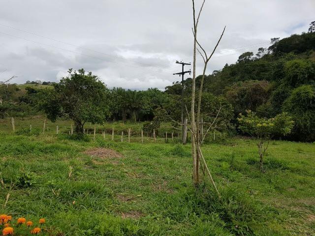 FZ 037- Fazenda Próximo a Ipiaú ? BA com 30 hectares. - Foto 6