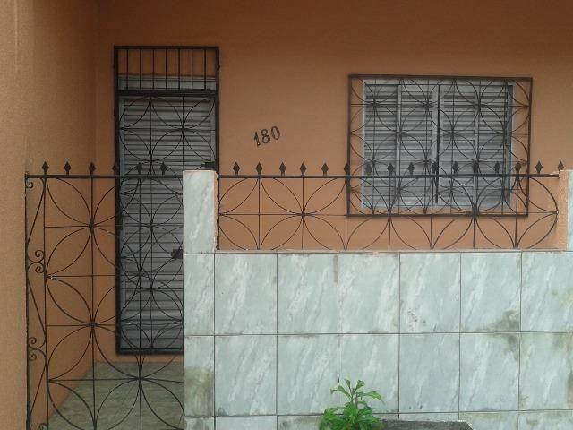 Apartamento em Petrópolis, 1 quarto