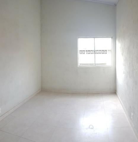 Casa 2 quartos com varanda Cód 673396 - Foto 11