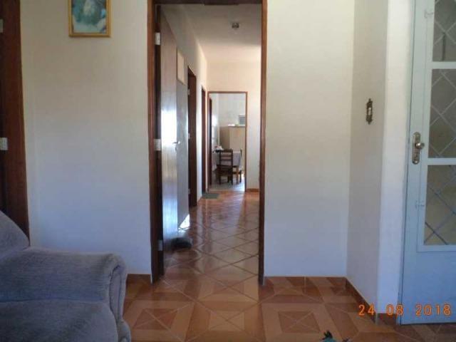 Ótima casa na região central com 192,98 m² de construção cod 51 - Foto 11