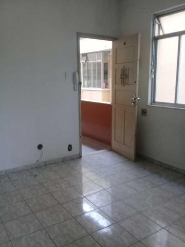Apartamento à venda com 1 dormitórios em Higienópolis, Rio de janeiro cod:MEAP10089