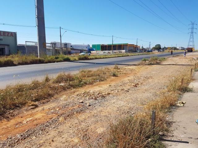 Galpão/depósito/armazém à venda em Residencial eli forte, Goiania cod:em717 - Foto 2