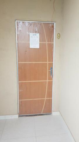 Casa 2 quartos com varanda Cód 673396 - Foto 3