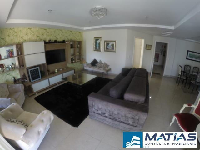 Apartamento à venda no Centro Guarapari-ES - Foto 2