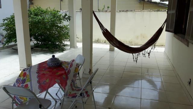 Casa em saquarema para temporada - Foto 2
