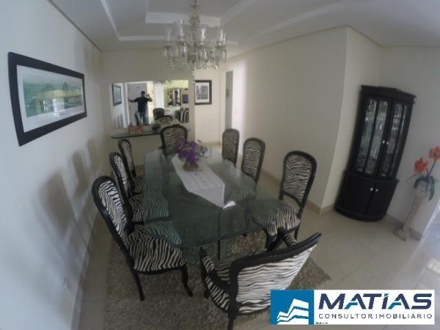 Apartamento à venda no Centro Guarapari-ES - Foto 3
