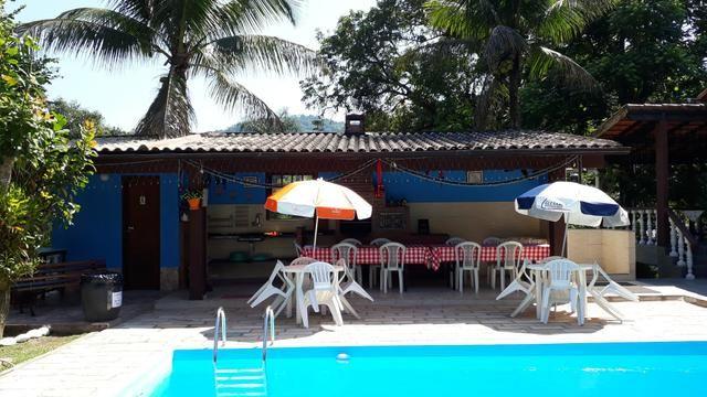 Sitio em guapimirim - Foto 11