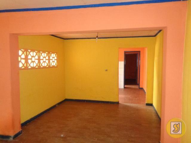 Escritório para alugar em Centro, Juazeiro do norte cod:41741 - Foto 9