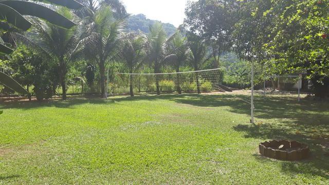 Sitio em guapimirim - Foto 14
