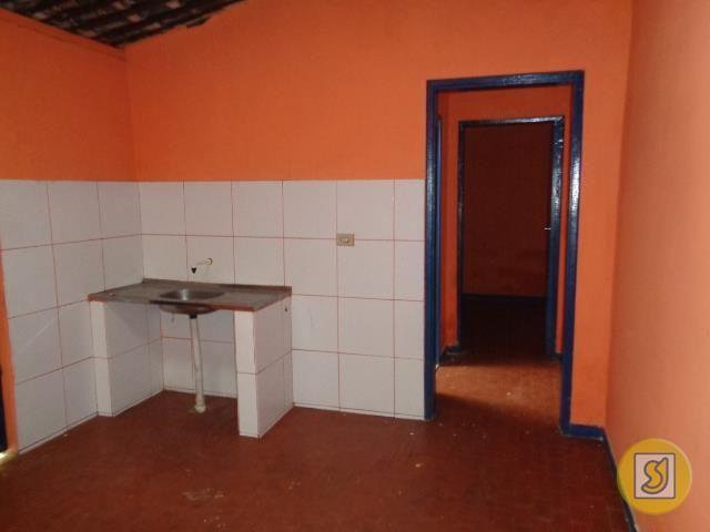 Escritório para alugar em Centro, Juazeiro do norte cod:41741 - Foto 11