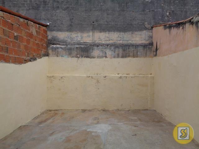 Escritório para alugar em Centro, Juazeiro do norte cod:41741 - Foto 16