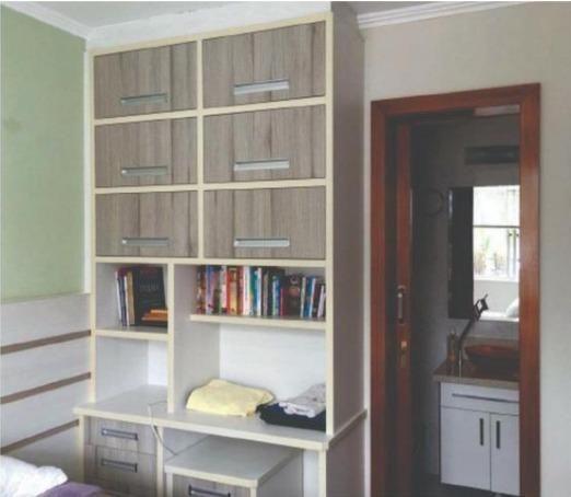 Apartamento no bairro Saguaçu - Foto 2
