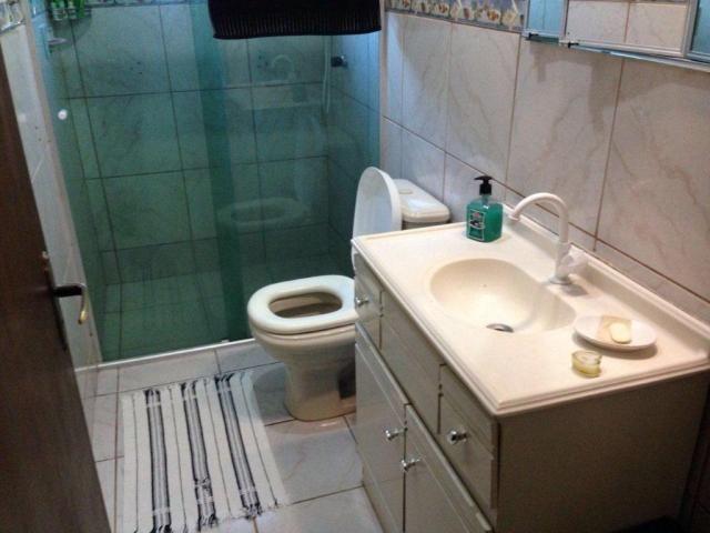 Casa à venda com 3 dormitórios em Costeira, Balneário barra do sul cod:FT1089 - Foto 9